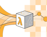 Four Benefits of Service Oriented Architecture with AWS Lambda