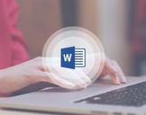 Learn Microsoft Word 2013 the Easy Way - 9 Hours
