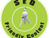 SEO friendly content and its importance