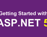 Getting Started with ASP.Net 5 Cross Platform