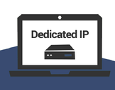Reasons to Get a Dedicated IP Address