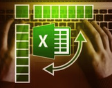Practical Excel 2013 Pivot Tables and Pivot Charts