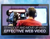 Win Them Over with Web Video Part 2