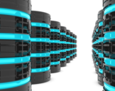 Database Hosting: Affordable Solution For Every Business