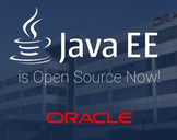 Oracle to Release Java EE to the Open Source Community