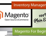 Inventory Management In Magento Creating & Managing Products
