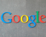 Why Google May Not Be Good For You Anymore<br><br>
