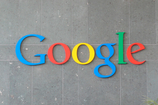 Why Google May Not Be Good For You Anymore - Image 1
