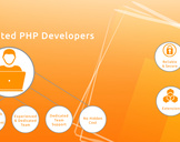 Top Reasons Why Business Owners to Opt for PHP Development