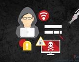 Hacking WEP/WPA/WPA2 WiFi Networks Using Kali Linux 2.0