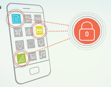 What is App Wrapping? A Way to Secure Your Mobile Applications