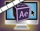 Animation In After Effects (Full Version)