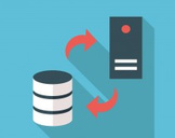 Python 3 Database Programming with MySQL