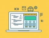Intermediate & Advanced Java Programming