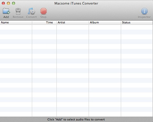 How to delete the terrible DRM of Apple Music - Image 2