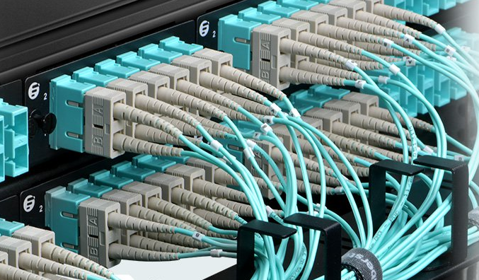 What Is Fiber Optic Cable and How Does It Work? - Image 1