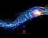 6 Top Features of Bitdefender That Can Make You Crazy
