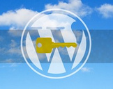 Wordpress Advanced - Complete Security and Plugin Mastery