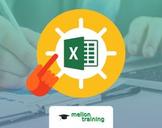 Top 100 Excel Hacks with Excel 2016