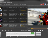 Know How To Add Subtitles To Video With Video Editor