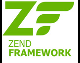 Zend to Propel your PHP Project
