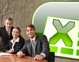 Excel for Business and Professional Services - Essentials