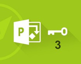 Microsoft Project: The Five Keys - Key 3 Constraints