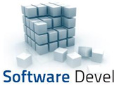 Why to Choose Custom Software over Off-the-Shelf Software?