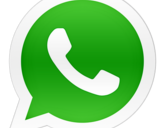 How to Backup & Restore WhatsApp Chat History on Android