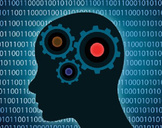 Build Intelligent Mobile Apps With AI & Machine Learning