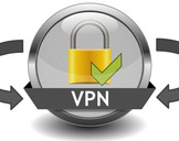 Opt for the cheapest, reliable and the most secured VPN service provider with Private Internet Acces...