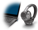 Why Choose Bluetooth for Your Headset Over Other Technology?