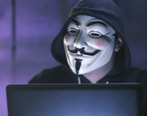 Ethical Hacking , Cyber Security Complete Hacking Course