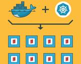 Scaling Scala: How to Dockerize Using Kubernetes