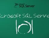 Microsoft SQL Server 101
