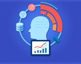 Advanced Oracle SQL: Learn Advanced  SQL Skills