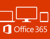 Office 365-  Teams Tool and other new features to look forward in 2017