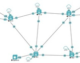 Configuring network protocols: A beginners guide to CCNA