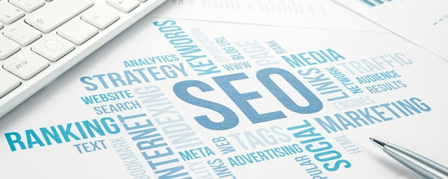 What Factors are Involved in an Effective SEO Campaign - Image 1