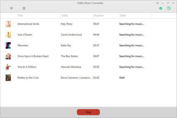An Easy Way to Transfer Spotify Music to USB to Play in the Car - Image 5