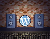 WordPress Rockstar