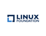 Introduction to Linux (LFS101)