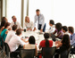 Conducting a Successful IT Staff Meeting in 5 Steps