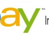 Why You Required eBay Integration For Your Ecommerce Business