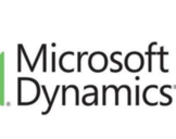 MICROSOFT DYNAMICS CRM - AN OVERVIEW