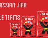JIRA and GreenHopper for Agile Teams