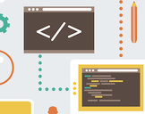 Top / Best Tools for Web Development