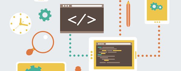 Top / Best Tools for Web Development - Image 1