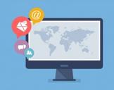Social Media Marketing Classroom