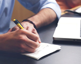 How to Write Effortlessly about Technical or Complex Topics